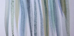 151863 - glazed 6 - 10 x 10