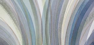 162104 - Mussel Shells 2 - 7 x 7